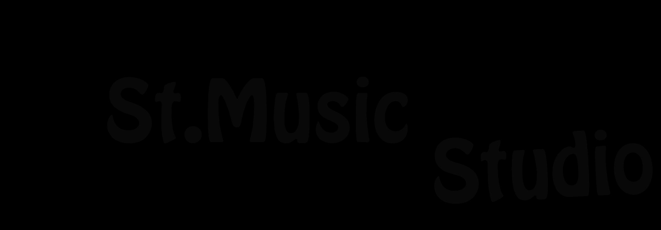 stmusics.com